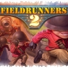 logo-fieldrunners-2_thumb.jpg