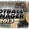logo-football-manager-2013_thumb.jpg