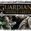 logo-guardians-of-middle-earth_thumb.jpg