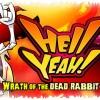 logo-hell-yeah-wrath-of-the-dead-rabbit_thumb.jpg