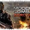 logo-modern-combat-4-zero-hour1_thumb.jpg