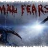 logo-primal-fears_thumb.jpg