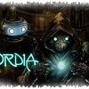 logo-primordia_thumb.jpg