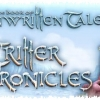 logo-the-book-of-unwritten-tales-critter-chronicles_thumb.jpg