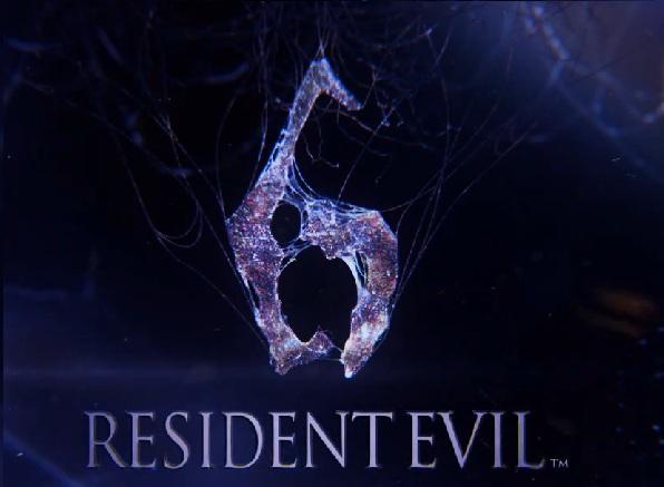 Обзор на Resident Evil 6