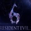 resident_evil_6_logo_thumb.jpg