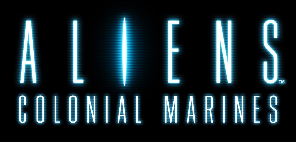 Прохождение к игре Aliens: Colonial Marines
