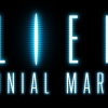 aliens-colonial-marines-logo_thumb.jpg