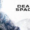 dead-space-3-co-op-scary_thumb.jpg
