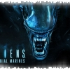 logo-aliens-colonial-marines_thumb.jpg