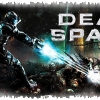 logo-dead-space-3_thumb.jpg