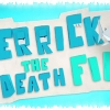logo-derrick-the-deathfin_thumb.jpg