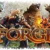 logo-forge-review_thumb.jpg