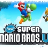 logo-new-super-mario-bros-u_thumb.jpg