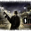 logo-omerta-city-of-gangsters-review_thumb.jpg