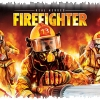 logo-real-heroes-firefighter_thumb.jpg