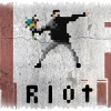 logo-riot-interview_thumb.jpg