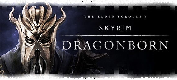 Рецензия на The Elder Scrolls 5: Skyrim — Dragonborn
