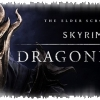 logo-tes-5-skyrim-dragonborn-review_thumb.jpg
