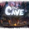 logo-the-cave-review_thumb.jpg