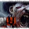 logo-zombiu_thumb.jpg