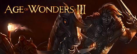 Интервью: Age of Wonders 3
