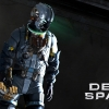 dead-space-3-2013-wallpaper_thumb.jpg