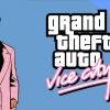 gta-vice-city_thumb.jpg