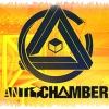 logo-antichamber-review_thumb.jpg