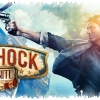 logo-bioshock-infinite-review_thumb.jpg