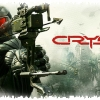 logo-crysis-3-review_thumb.jpg