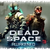 logo-dead-space-3-awakened-review_thumb.jpg
