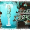 logo-goodbye-deponia-interview_thumb.jpg