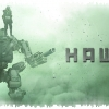 logo-hawken-interview_thumb.jpg