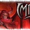 logo-impire-review_thumb.jpg