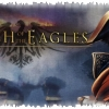 logo-march-of-the-eagles-review_1_thumb.jpg