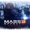 logo-mass-effect-3-citadel-review-v2_thumb.jpg