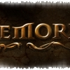 logo-memoria-preview_thumb.jpg