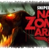 logo-sniper-elite-nazi-zombie-army-review_thumb.jpg