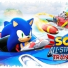logo-sonic-all-stars-racing-transformed-review_thumb.jpg
