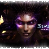 logo-starcraft-2-heart-of-the-swarm-review_thumb.jpg