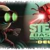 logo-stealth-bastard-deluxe_thumb.jpg