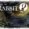 logo-the-night-of-the-rabbit-interview_thumb.jpg