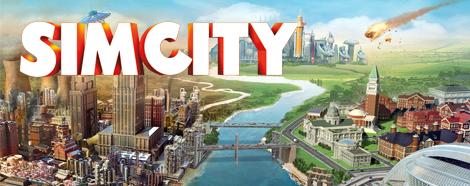 Рецензия на SimCity (2013)