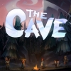 thecave_thumb.jpg