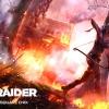 tomb_raider_2013_fan_made_wallpaper_2_by_mikky100-d520l5m_thumb.jpg