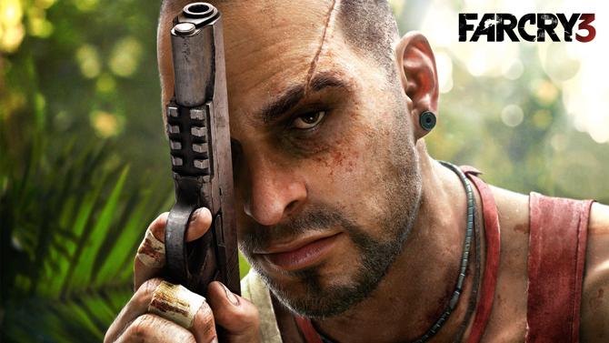 Рецензия на игру Far cry 3