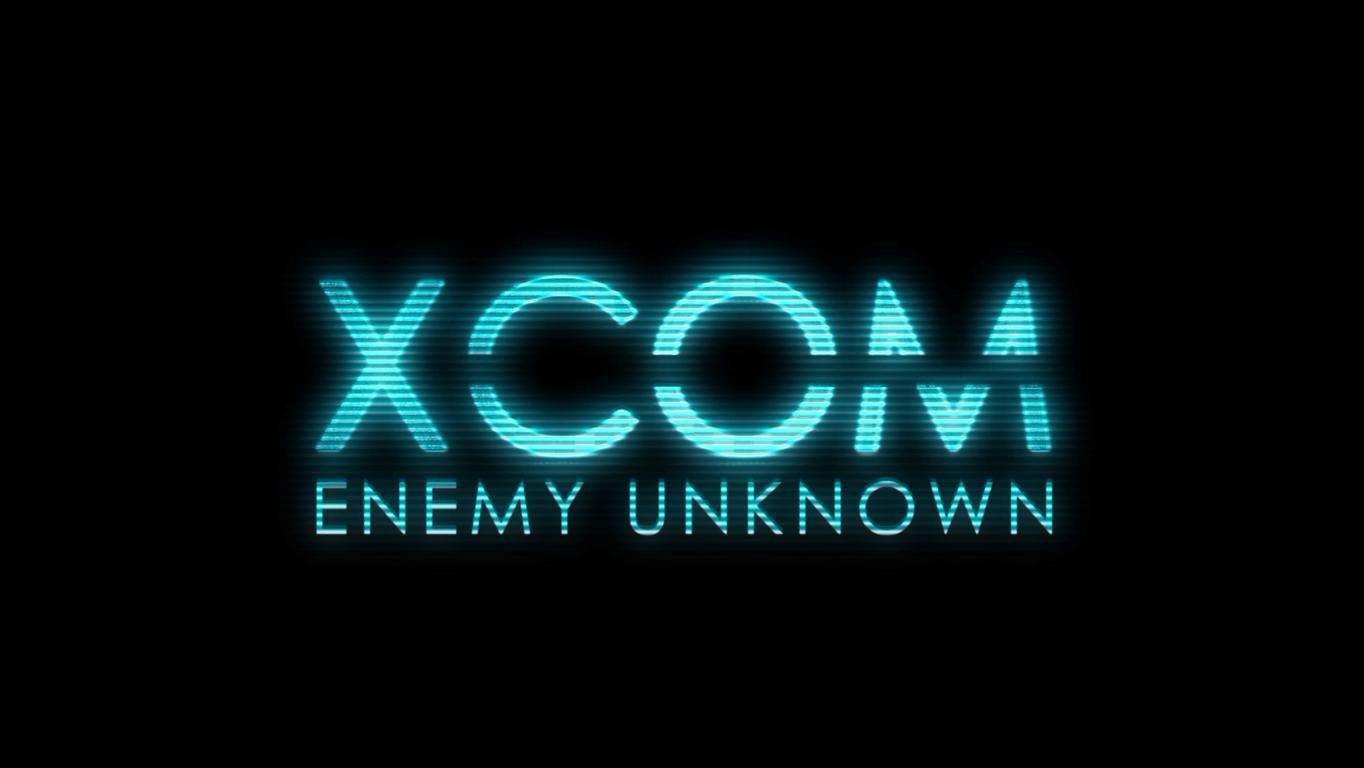 Рецензия на XCOM Enemy Unknown