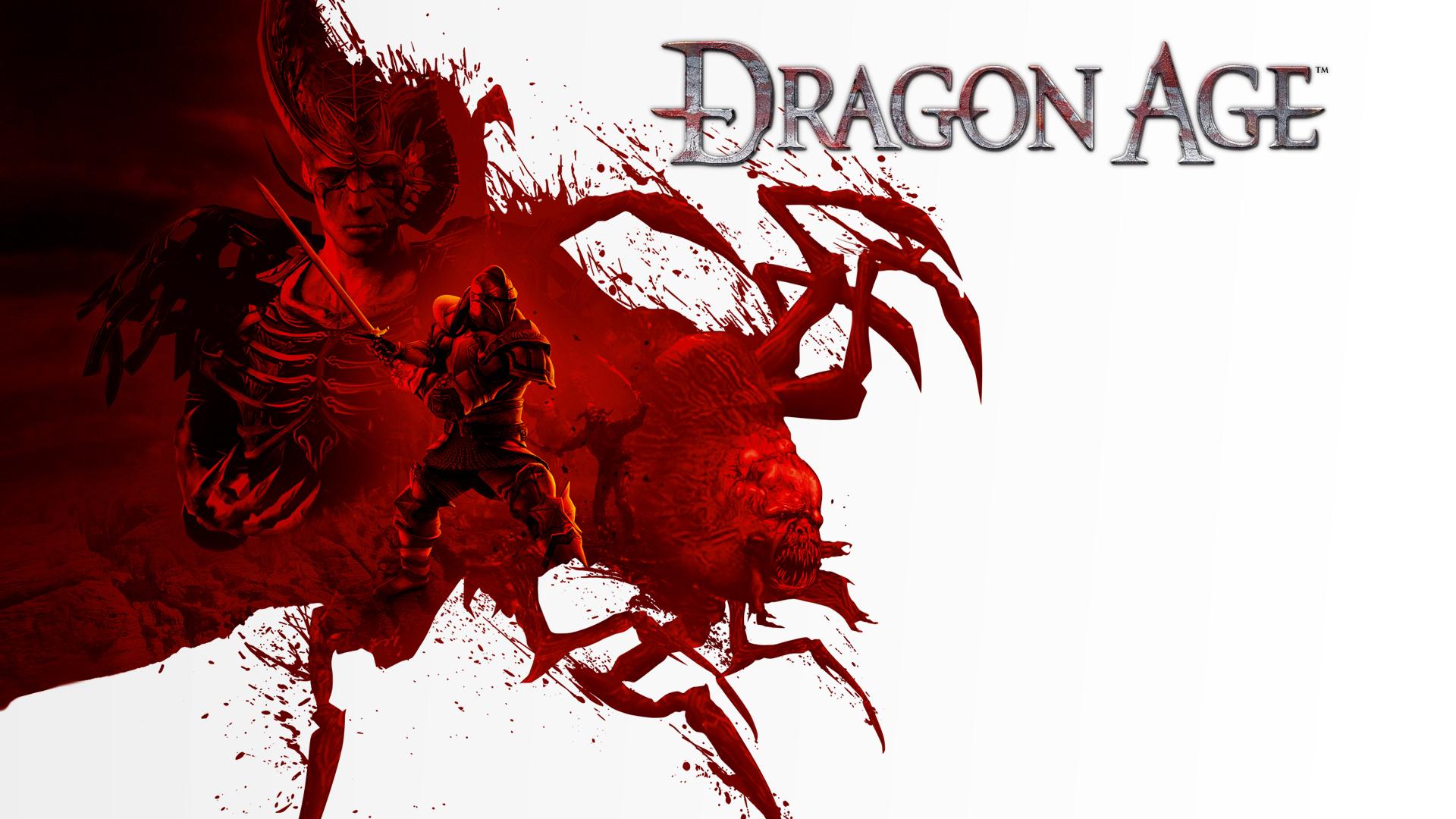Руководство по переводу модификаций Dragon Age: Начало.