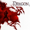 dragon-age-origins-awakening_nxebg_2_thumb.jpg